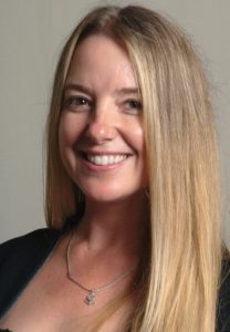 Jessica Lerch, Ph.D.