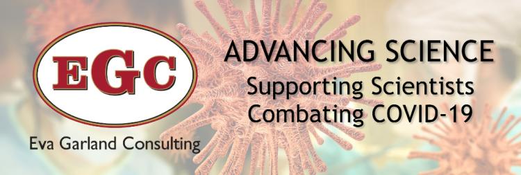 COVID-19 Research Grants for Combating the coronavirus crisis