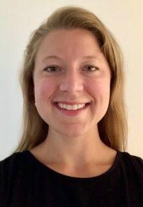 Seanna Hewitt, Ph.D.