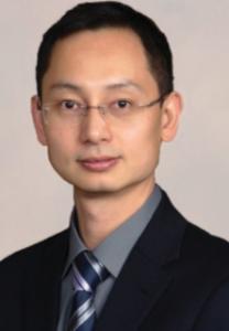 Tiger Xie, Ph.D.